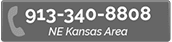 Contact NE Kansas City electrician